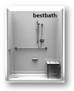 (Title) Bestbath