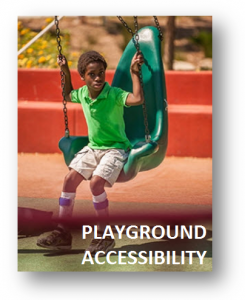 (Title) PlaygroundAccessibility