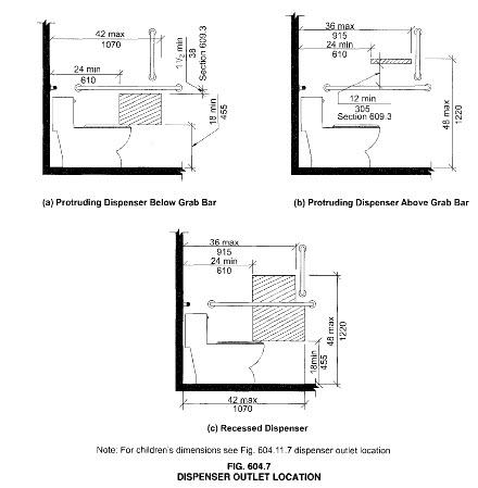 b725bc51-307e-4cb1-bcea-73f144d3f80a (1)