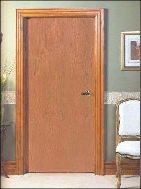 Abadi Access